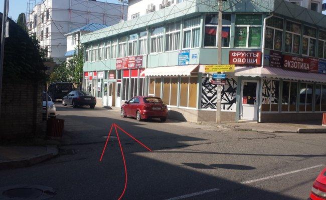 Адвокат по жилищным вопросам Свердлова переулок отмена штрафов ГИБДД Беляевой улица