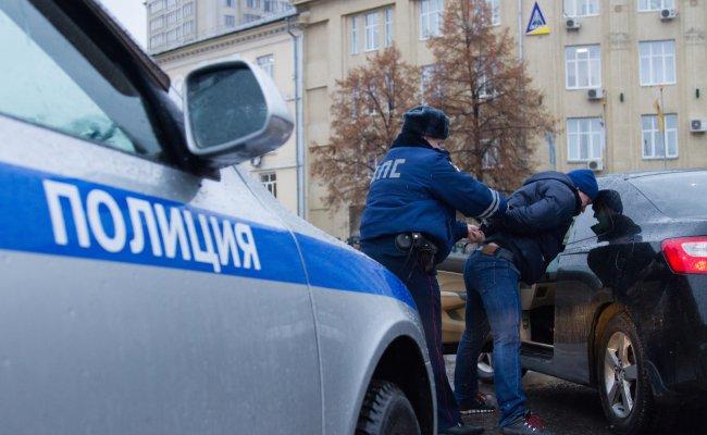Как привлечь к ответственности автомобилиста за нарушение ПДД РФ