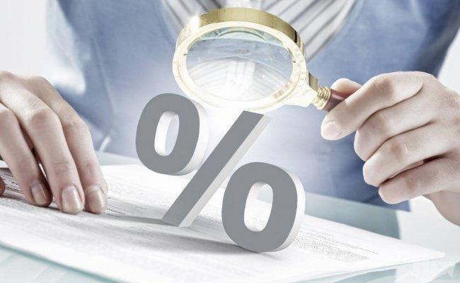 Начисление процентов по ст. 395 ГК РФ