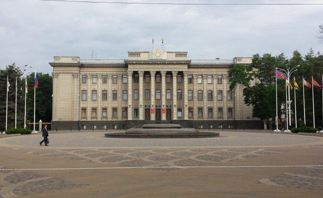 Повышение суммы до 100 тыс. рублей за которой можно обратиться  к работодателю должника