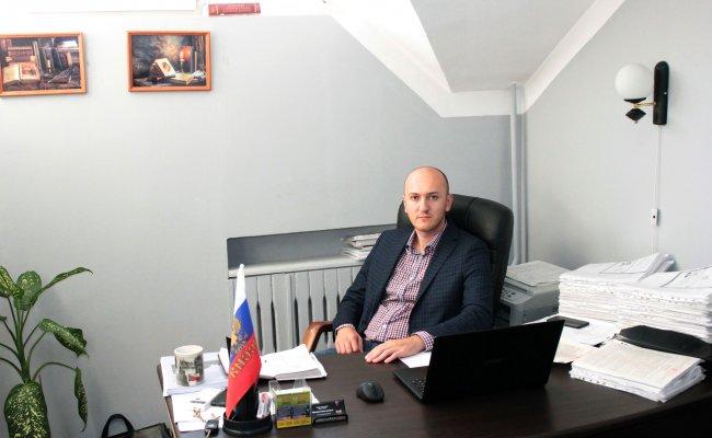 В Госдуму внесен проект о самостоятельной реализации заложенного имущества